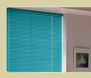 colored mini blinds. Colored Mini Blinds D